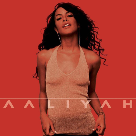 aaliyah-red