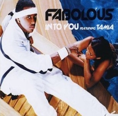 Fab-intoyou