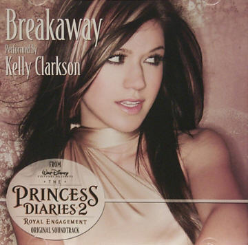 kellybreakawaysingle