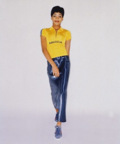 Throwback-Monica-1995-Photo-Shoot-monica-30418855-419-500