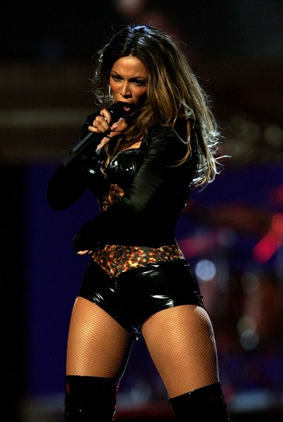Beyonce+Knowles+2006+MTV+Video+Music+Awards+wmo72_Rseoxl