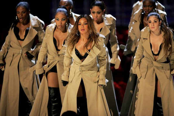 Beyonce+Knowles+2006+MTV+Video+Music+Awards+YVtMS2zDhNCl