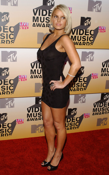Jessica+Simpson+2006+MTV+Video+Music+Awards+Qv8SUSNdO1gl