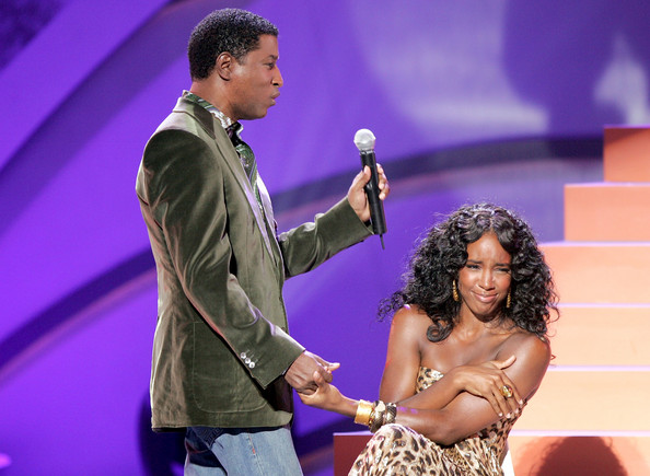 Kenneth+Babyface+Edmonds+2005+World+Music+ziVZ9PpWYgll.jpg