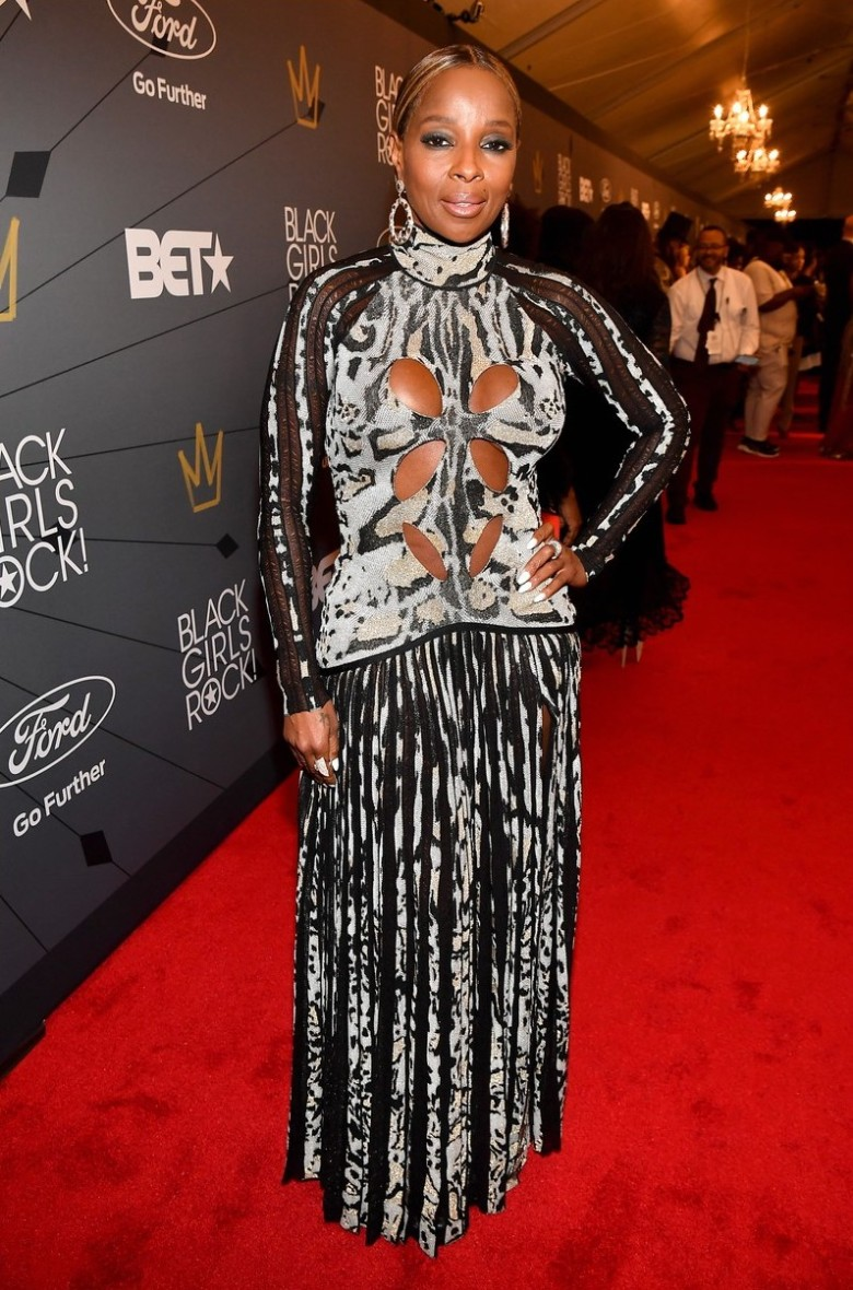 mary-j-blige-2018-black-girls-rock-02.jpg