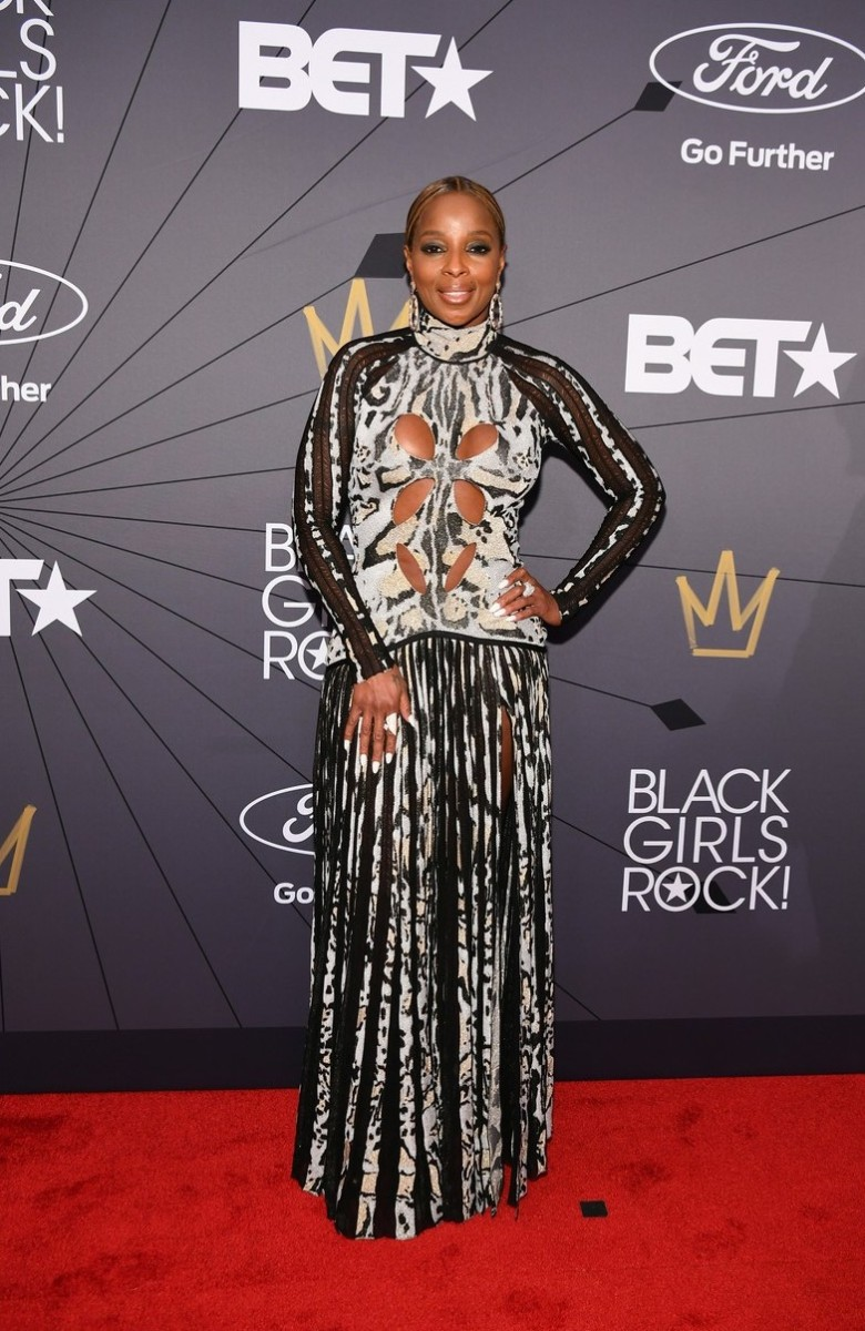 mary-j-blige-2018-black-girls-rock-03.jpg