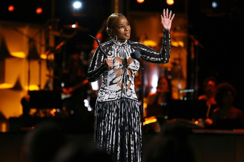 mary-j-blige-2018-black-girls-rock-11
