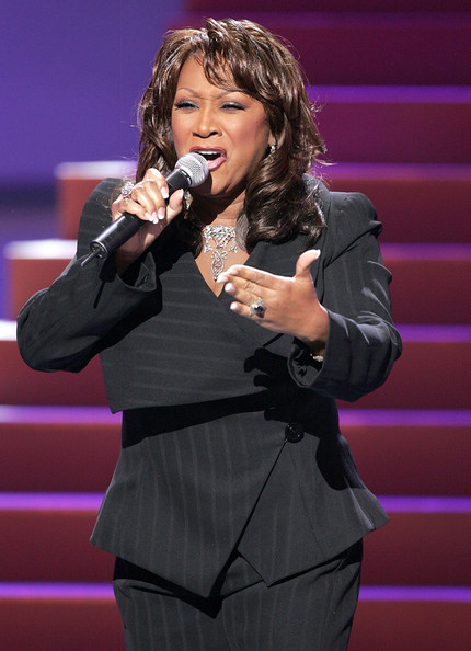 Patti+LaBelle+2005+World+Music+Awards+Show+2MsVZW-_XFWl.jpg