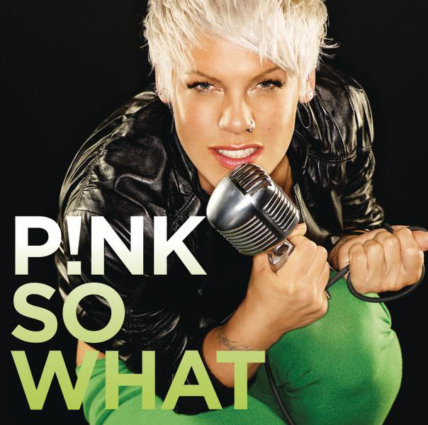 pinksowhat