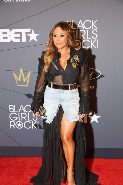 Tamia+2018+Black+Girls+Rock+Arrivals+M3pIHFRZp51l