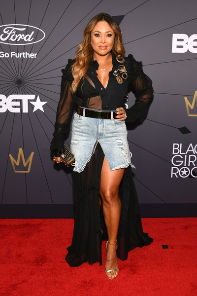 Tamia+Black+Girls+Rock+2018+Red+Carpet+PrTbd-mIu-ol