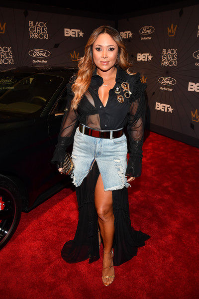 Tamia+Black+Girls+Rock+2018+Red+Carpet+T3y1bzZv7YTl