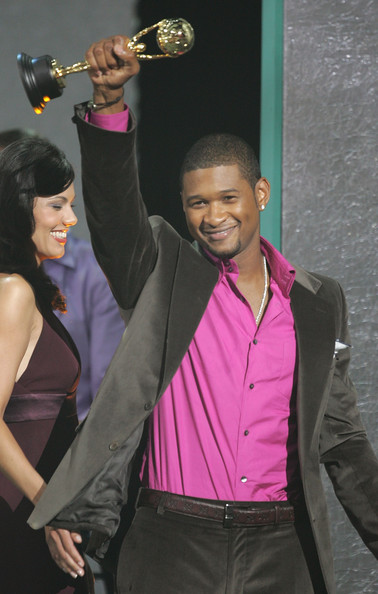 Usher+2005+World+Music+Awards+Show+02k5H9tV6aSl.jpg