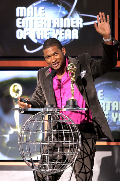 Usher+2005+World+Music+Awards+Show+8hmxTCEzuJll.jpg