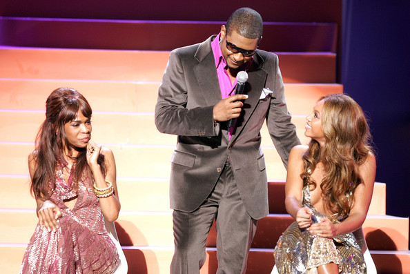 Usher+Michelle+Williams+2005+World+Music+Awards+QakPKYpB6W7l.jpg
