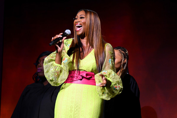 Yolanda+Adams+Black+Girls+Rock+2018+Show+4c3Mgj1edQWl