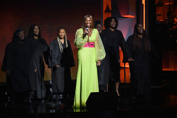 Yolanda+Adams+Black+Girls+Rock+2018+Show+tJCH4w5dvjQl