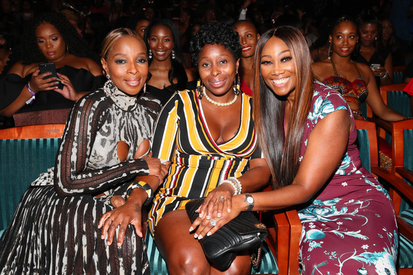 Yolanda+Adams+Blige+Black+Girls+Rock+2018+DjHS77D_dxbl.jpg