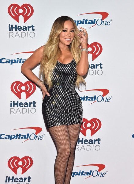 Mariah+Carey+2018+iHeartRadio+Music+Festival+hIs_oc0_1pil
