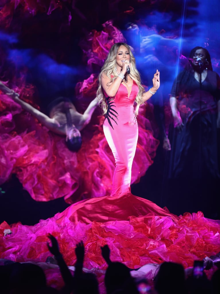 Mariah-Carey-2018-American-Music-Awards-Performance-Video (7)