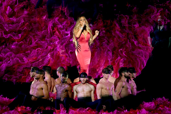 Mariah+Carey+2018+American+Music+Awards+Fixed+UQGTbvk6rXsl