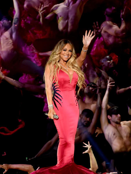 Mariah+Carey+2018+American+Music+Awards+Fixed+XaTUh4uFneDl