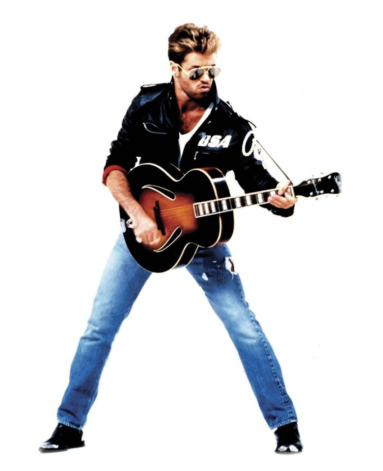 str2_lo_georgemichael_faith2_lo_1.jpg
