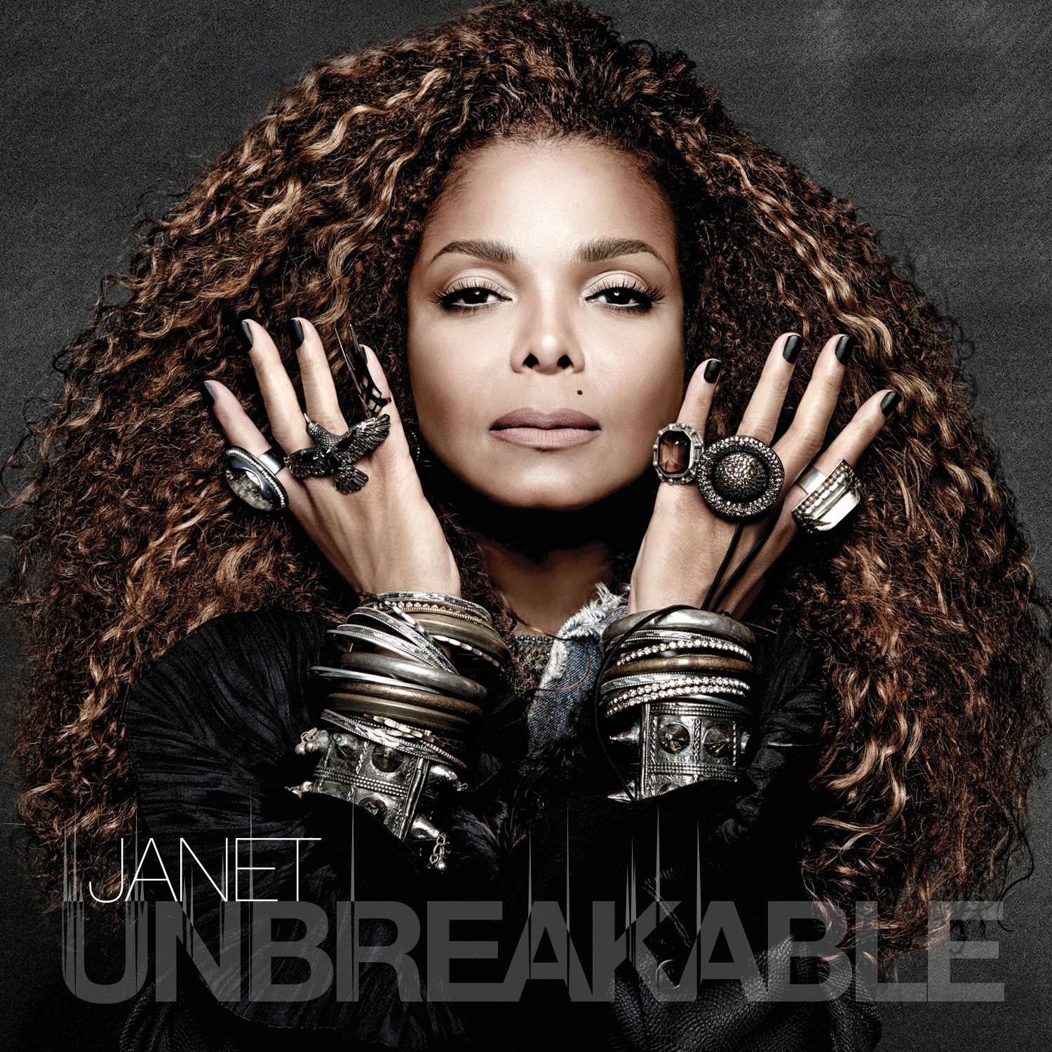 unbreakable_COVER.png