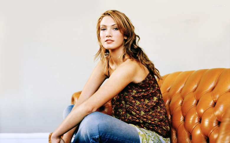 delta-goodrem_wallpaper7