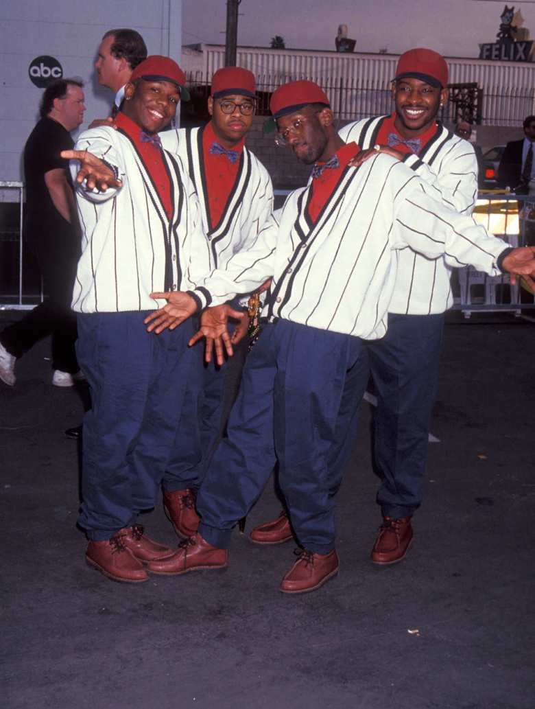 1993 20th Annual American Music Awards2x.jpg