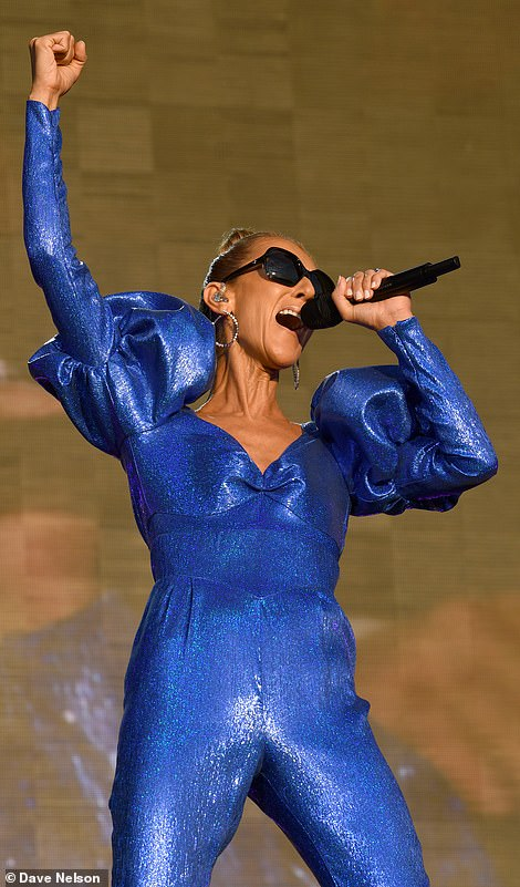 15687078-7218193-Exciting_Celine_s_headlining_performance_at_Barclaycard_s_Britis-a-58_1562368641614